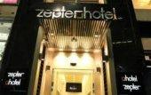 Apartmani Beograd | Smeštaj Beograd | Privatni smeštaj Beograd Zepter Hotel