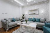 Three Sons Apartment - apartmani Novi Sad