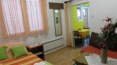 Apartmani Pavlović - Kuca za Odmor - apartmani Sokobanja