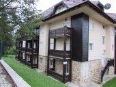 Zlatibor - prelepi apartmani