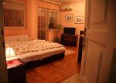 Momo's Studio Apartman Subotica