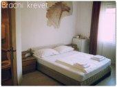 Privatni smeštaj, prenoćište - apartmani Subotica