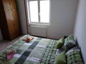 Apartman Miljković