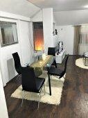 Apartman Lux Pancevo