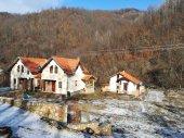 Apartmani Maljkovic Stara Planina - apartmani Stara planina