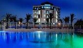 Kengur Resort - apartmani Beograd