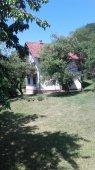 Kod Meda - apartmani selo Mokra Gora