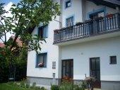 Apartmani Jeca - apartmani Zlatibor