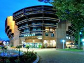 Hotel i medicinski centar Merkur - apartmani Vrnjačka banja