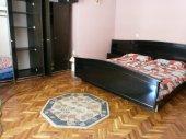 apartmani Sremski Karlovci smeštaj