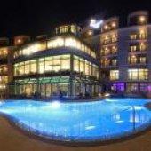 Hotel Premiet Aqua - apartmani Vrdnik
