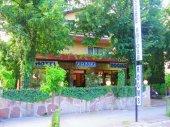 Hotel Amfora - apartmani Dimitrovgrad