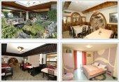 Motel BELVI - apartmani Bajina Bašta