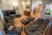 Apartman Royal