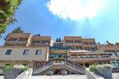 Hotel Javor - apartmani Ivanjica