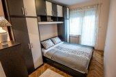 apartmani Novi Sad smeštaj