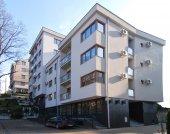 Vila Splendor - apartmani Vrnjačka banja