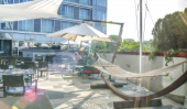 Zira Hotel - apartmani Beograd
