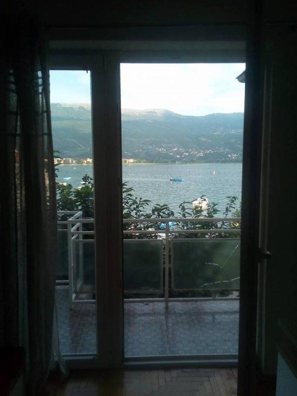smestaj_makedonija_hoteli_sobe_apartmani