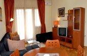 Apartmani Vila Dea | Smeštaj Vila Dea  | Privatni smeštaj Vila Dea | Izdavanje soba u Vila Dea