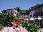 Apartmani Villa Nikola Ohrid | Smeštaj Villa Nikola Ohrid  | Privatni smeštaj Villa Nikola Ohrid | Izdavanje soba u Villa Nikola Ohrid
