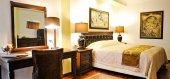 Apartmani Hotel Duvet | Smeštaj Hotel Duvet  | Privatni smeštaj Hotel Duvet | Izdavanje soba u Hotel Duvet