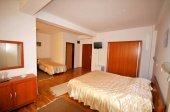 Apartmani Hotel Diplomat | Smeštaj Hotel Diplomat  | Privatni smeštaj Hotel Diplomat | Izdavanje soba u Hotel Diplomat