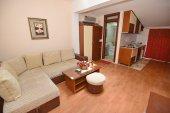 Darni Central Apartments