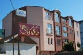 Apartmani Villa Milka | Smeštaj Villa Milka  | Privatni smeštaj Villa Milka | Izdavanje soba u Villa Milka