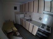 Apartmani i sobe Gero