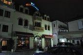 Apartmani Hotel De Lago | Smeštaj Hotel De Lago  | Privatni smeštaj Hotel De Lago | Izdavanje soba u Hotel De Lago