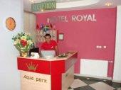 Apartmani Hotel Royal | Smeštaj Hotel Royal  | Privatni smeštaj Hotel Royal | Izdavanje soba u Hotel Royal