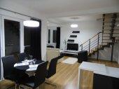Sunset Apartment Velestovo