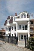 Apartmani Vila Veron | Smeštaj Vila Veron  | Privatni smeštaj Vila Veron | Izdavanje soba u Vila Veron