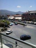 Iznajmljujem stan za odmor u Ohrid