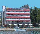 Apartmani Hotel Tino | Smeštaj Hotel Tino  | Privatni smeštaj Hotel Tino | Izdavanje soba u Hotel Tino