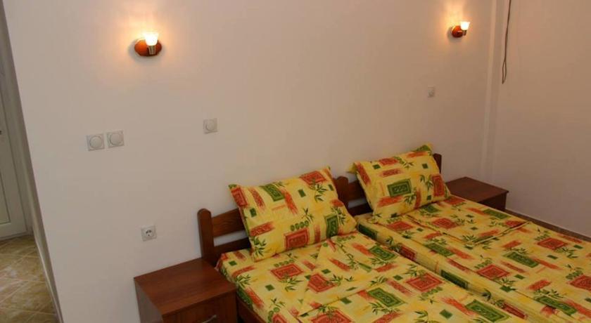 online rezervacije Ale Dar Hotel