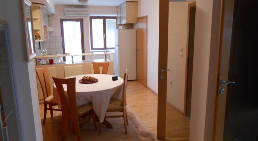 online rezervacije Apartments Kolevski 2