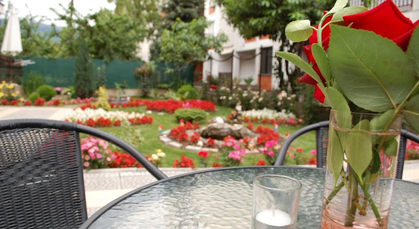 online rezervacije Apartments Mite