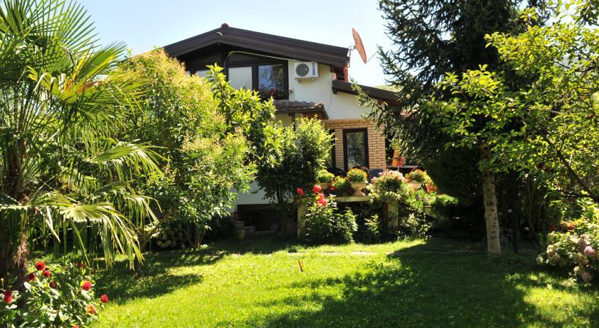 online rezervacije Apartments Sveti Stefan