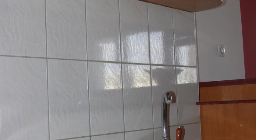 online rezervacije Feng Shui Apartments Skopje
