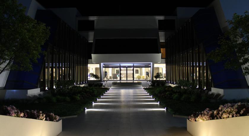 online rezervacije Gardenia Hotel & Spa