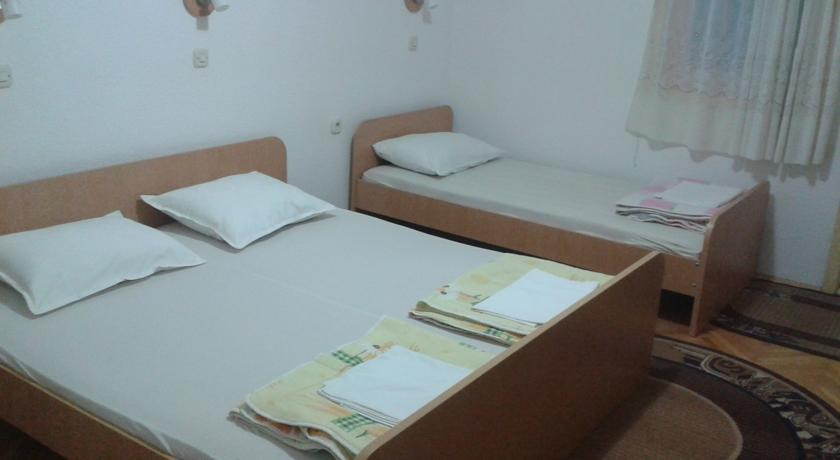 online rezervacije Gero Apartment