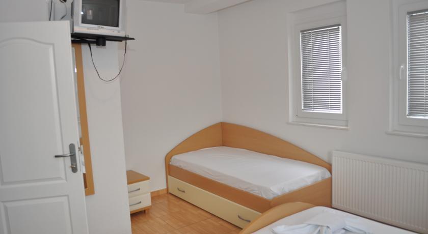 online rezervacije Guest House Miranda