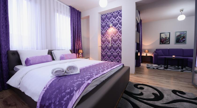online rezervacije Millenium Travel Apartments