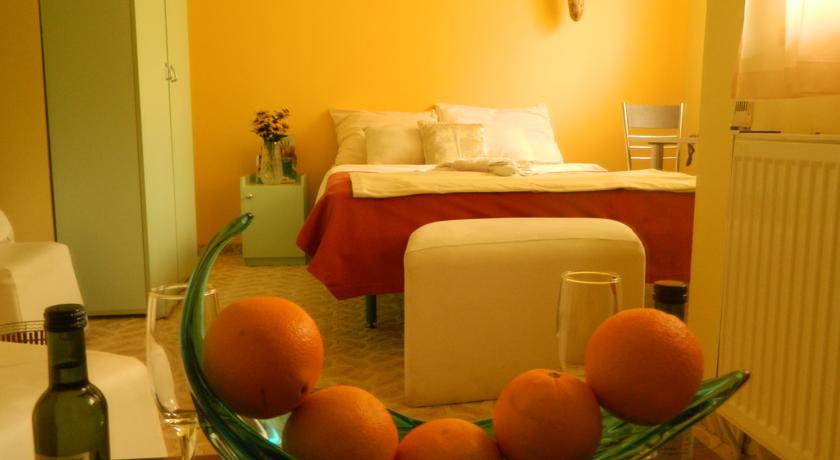 online rezervacije The Story of Hotel Mramor