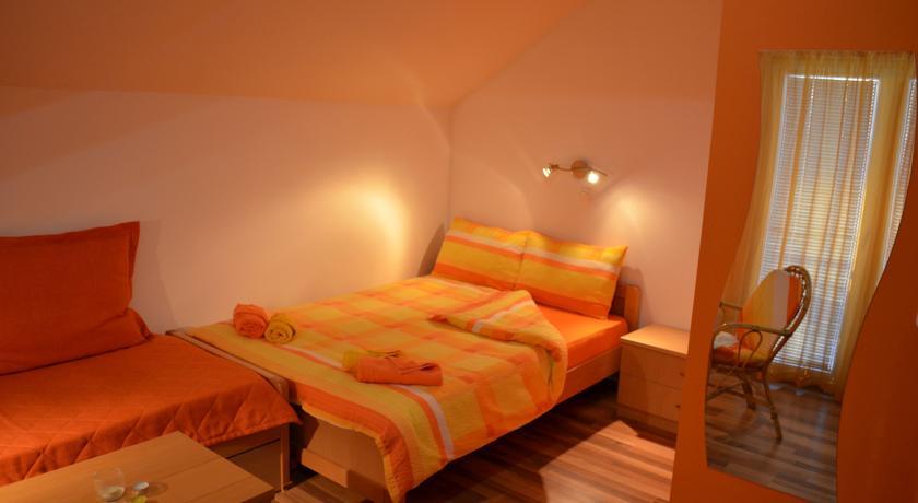 online rezervacije Villa Vesna
