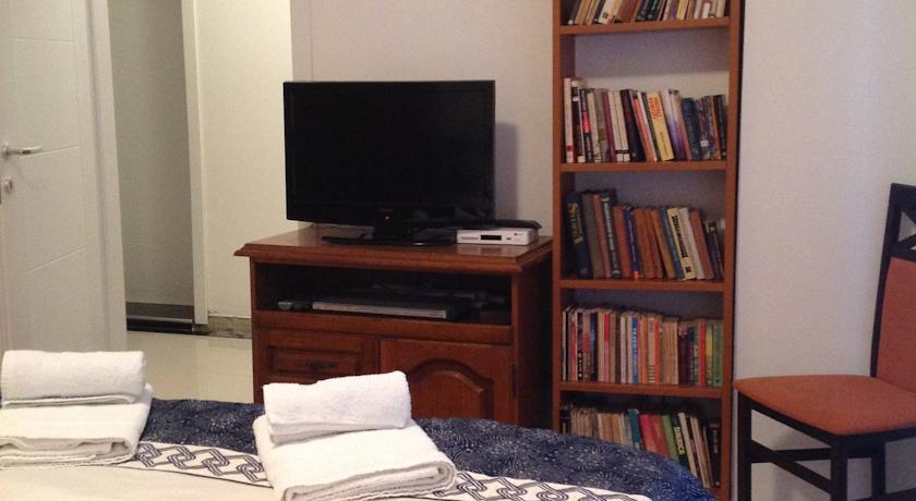 online rezervacije Viola Apartments