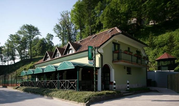 smestaj_slovenija_hoteli_sobe_apartmani