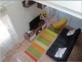 Apartmani Apartma LaGalerie, Izola | Smeštaj Apartma LaGalerie, Izola  | Privatni smeštaj Apartma LaGalerie, Izola | Izdavanje soba u Apartma LaGalerie, Izola